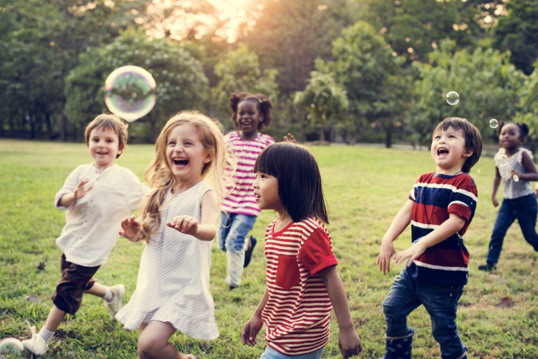 """Stellungnahme zum """"Regierungsentwurf eines Gesetzes zur Stärkung von Kindern und Jugendlichen – (Kinder- und Jugendstärkungsgesetz – KJSG)"""" vom 12. April 2017"""